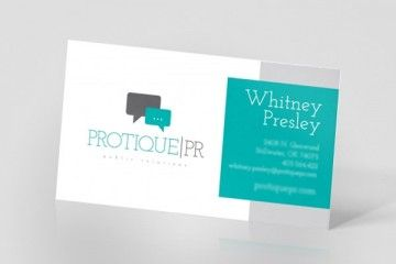 Takeout Menu Printing Business Cards Business Card Software Free Business Card Templates Examples Of Business Cards