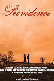 Most Romantic Films 13 Horseman On The Roof 1995 Romantic Films Olivier Martinez Film