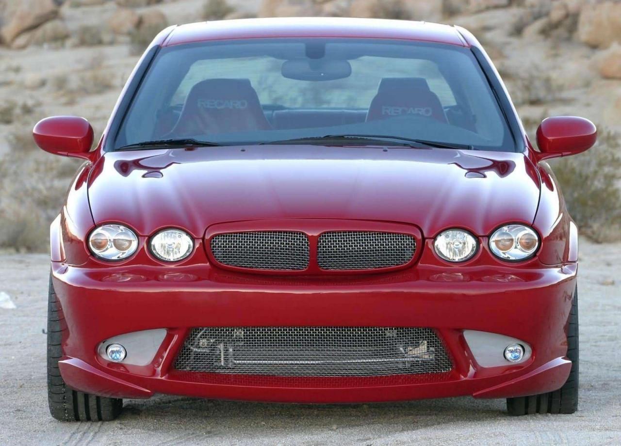 16 Best Jaguar X Type Ideas Jaguar X Jaguar Jaguar Car