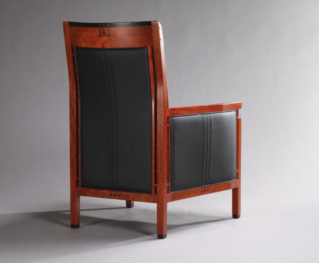 Art Deco Rennie Fauteuil Art Deco Meubelen In 2019 Art