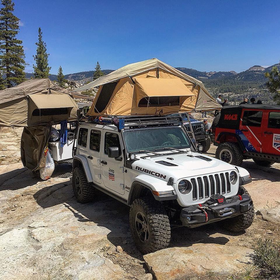 Https Www Facebook Com Jeepjamboreeusa Photos Pcb 10157310897368765 10157310897283765 Type 3 Theater Jeep Jamboree Jeep Dream Cars Jeep