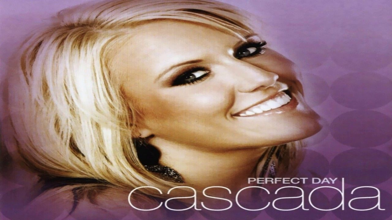 Cascada What Hurts The Most mp3 download