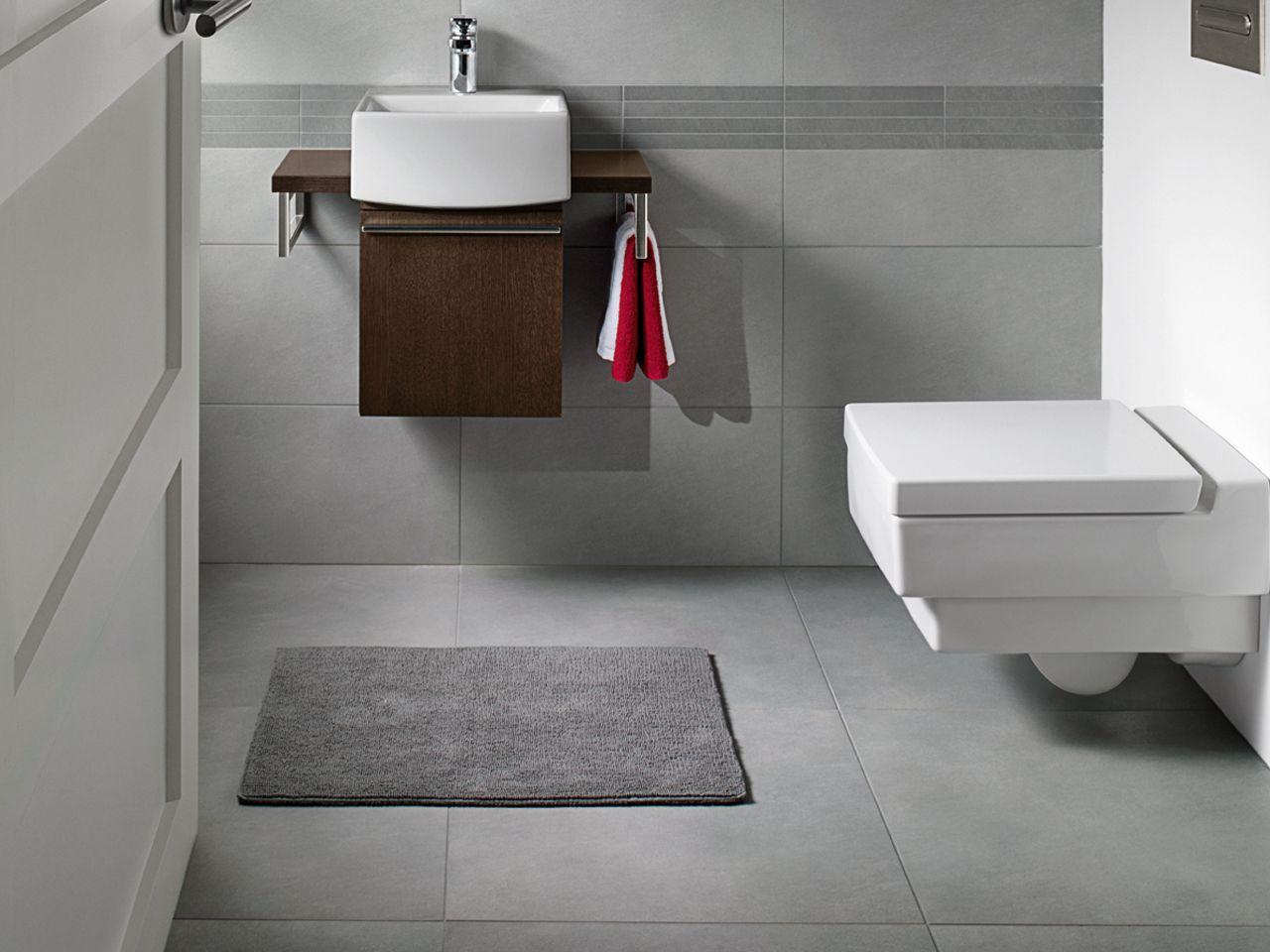 villeroy & boch fliser Villeroy & Boch   Bernina flise | fliser | Pinterest | Bathroom  villeroy & boch fliser