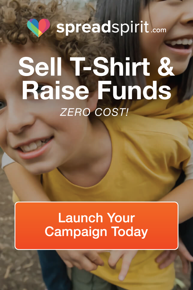 Create And Sell T Shirts Online Free No Risk Easy To