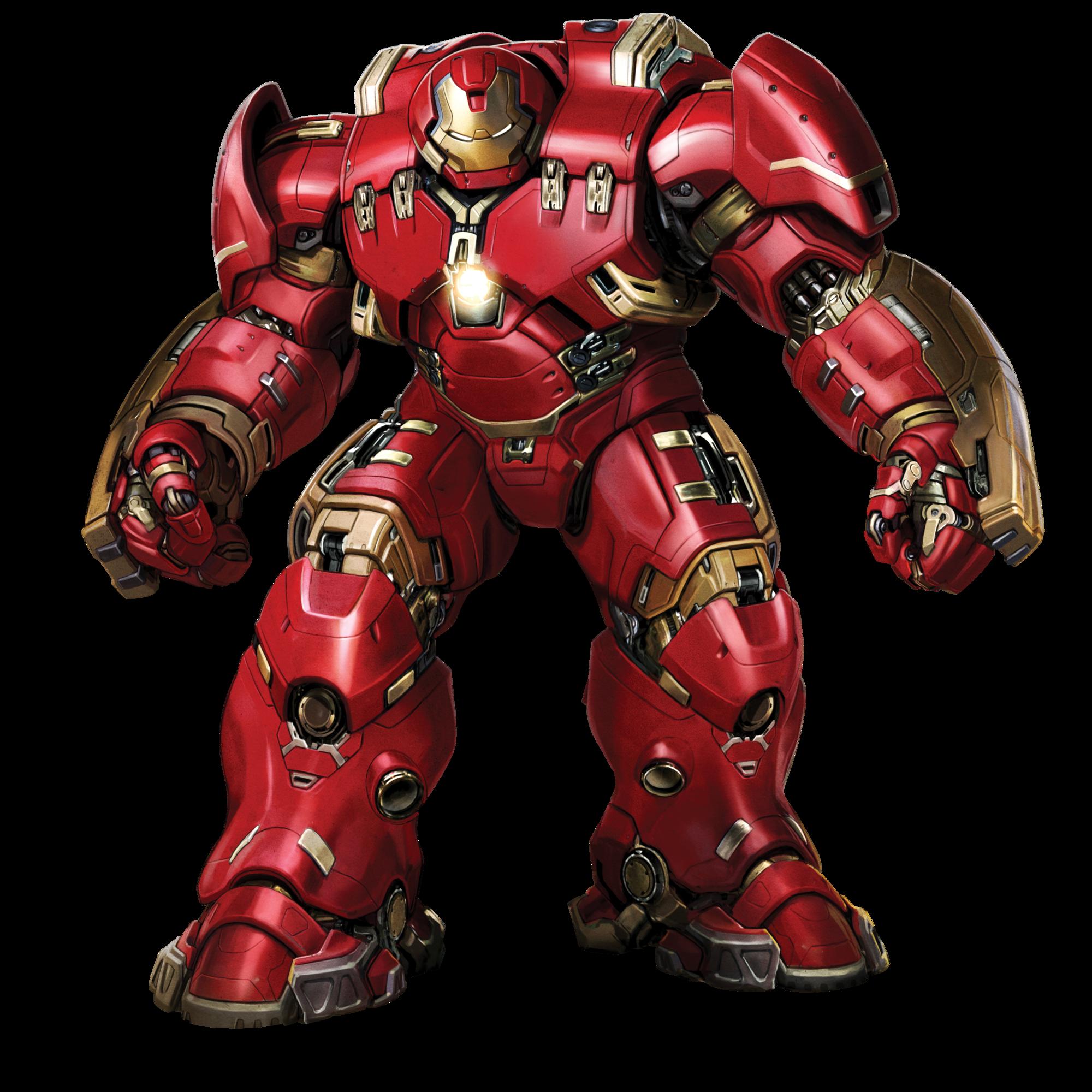 Iron Man Armor Mark Xliv Iron Man Armor Hulkbuster Iron Man Avengers