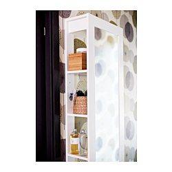 Brimnes espejo con almacenaje ikea ikea pinterest almacenaje ikea espejos y ikea - Espejo con almacenaje ...