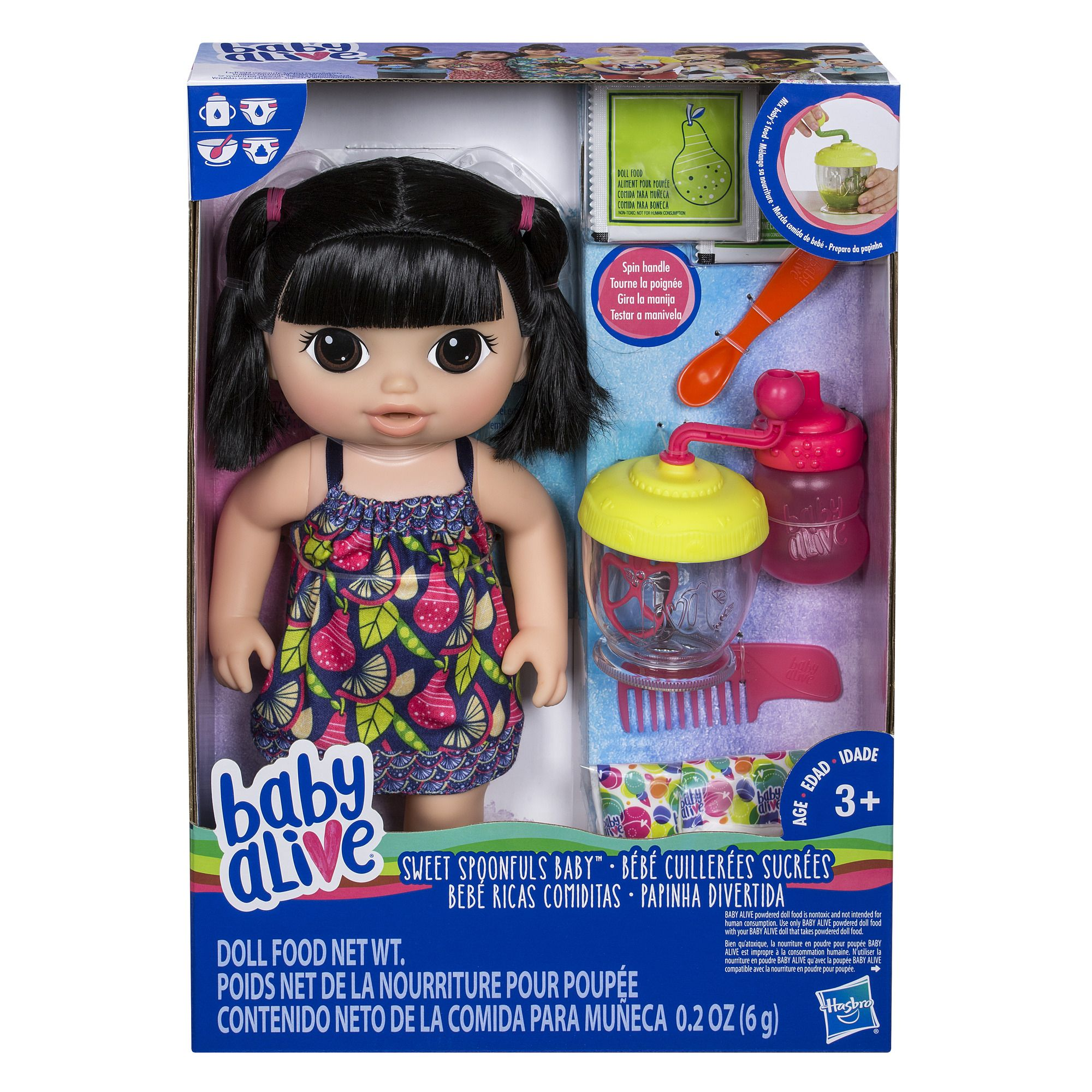 asian baby alive doll Google Search in 2020 Baby alive