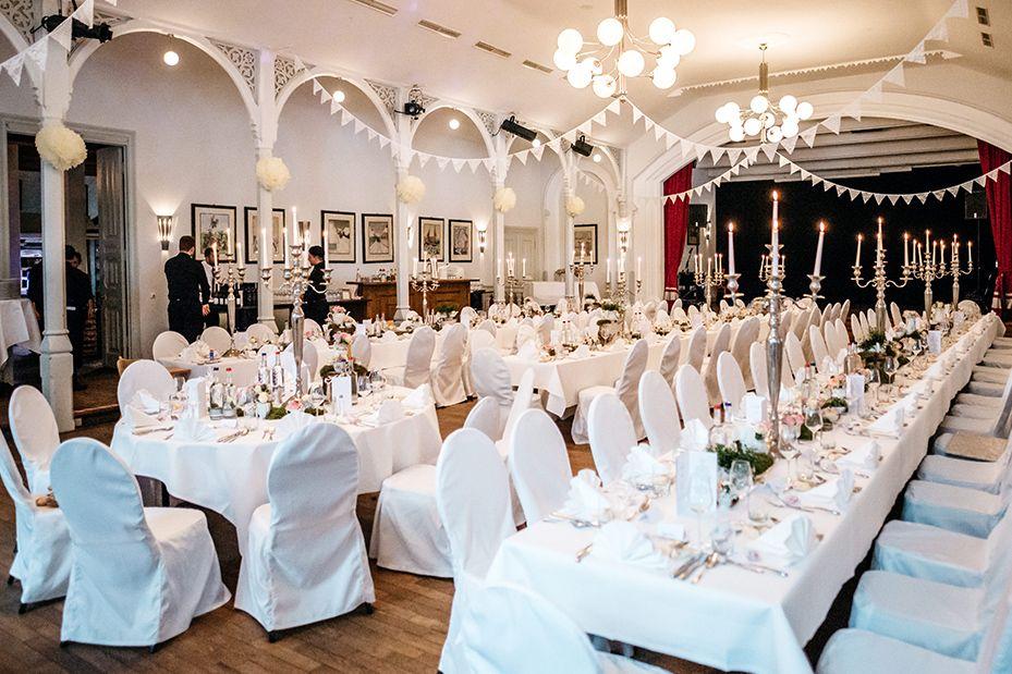Hochzeiten Zollenspieker Fahrhaus Hochzeit Haus Hochzeitslocation