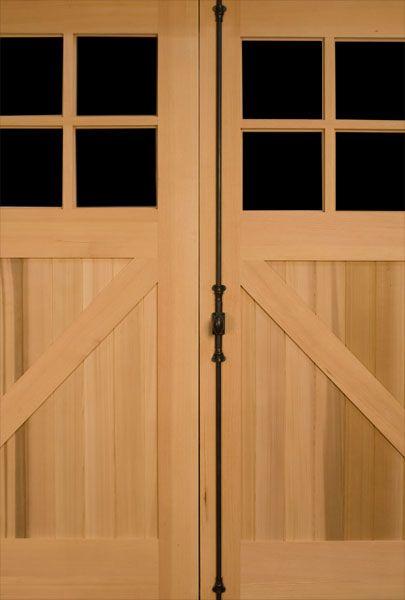 Pin By Brandt S Interiors On Decor Cremone Bolts Cremone Bolt Rustic Doors Door Sets