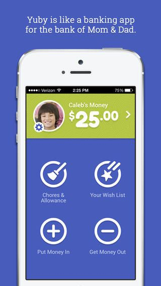 Financial Literacy Apps Financial Literacy Teaching Money