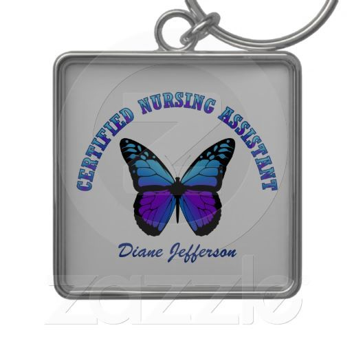 Pin On Gifts For Nurses