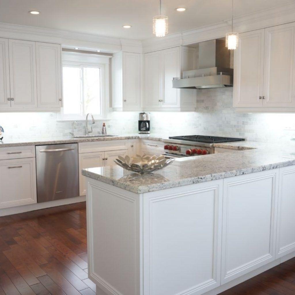 Kitchen Cabinet Valance Lighting Kitchen Valances Modern Kitchen Cabinets Wood Wood Kitchen Cabinets
