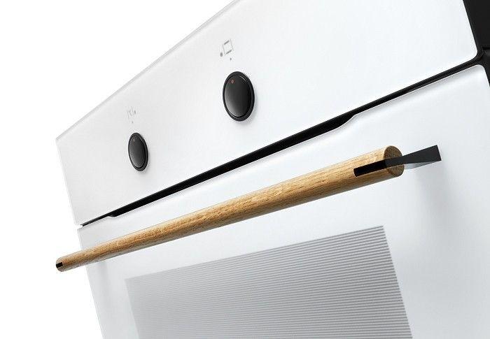 2015 Interior Trends An Organic Look For Appliances Amica Zen
