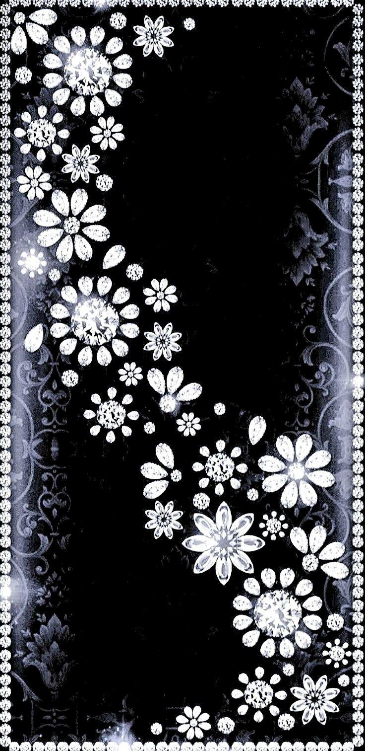 Pin by احلام المسعود on Flower photos Flower iphone