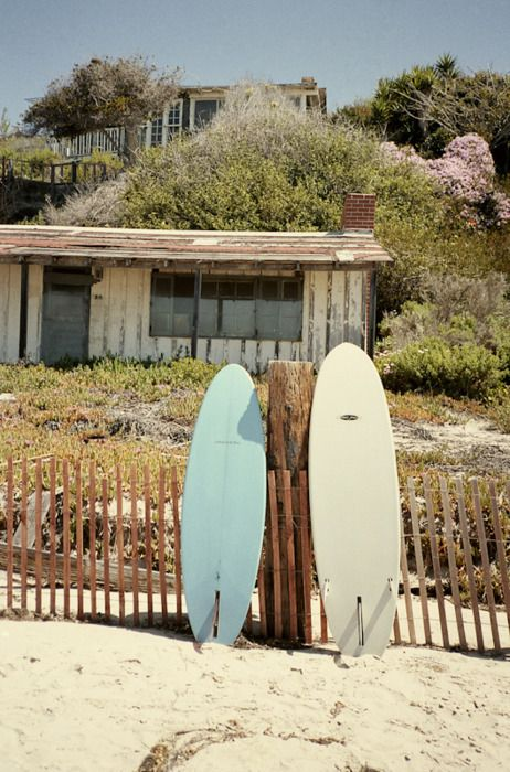 b368675ba78b thesunsetsessions  (You and me babe.)  surf  surfinglife Beach Shack