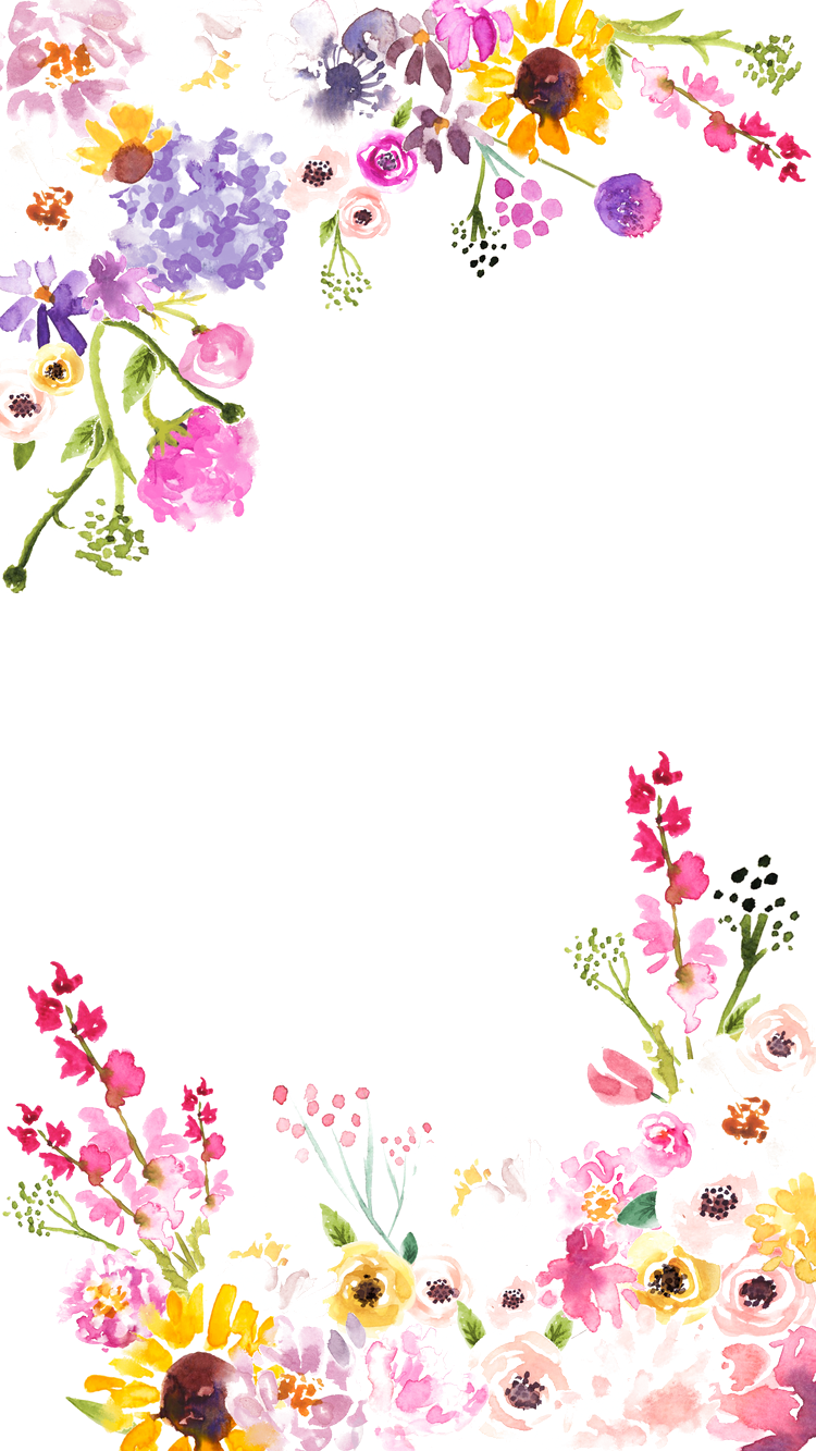 Spring Has Sprung 16 Fresh Wallpapers For Your Desktop Desktop Wallpaper Design Mac Wallpaper Macbook Wallpaper
