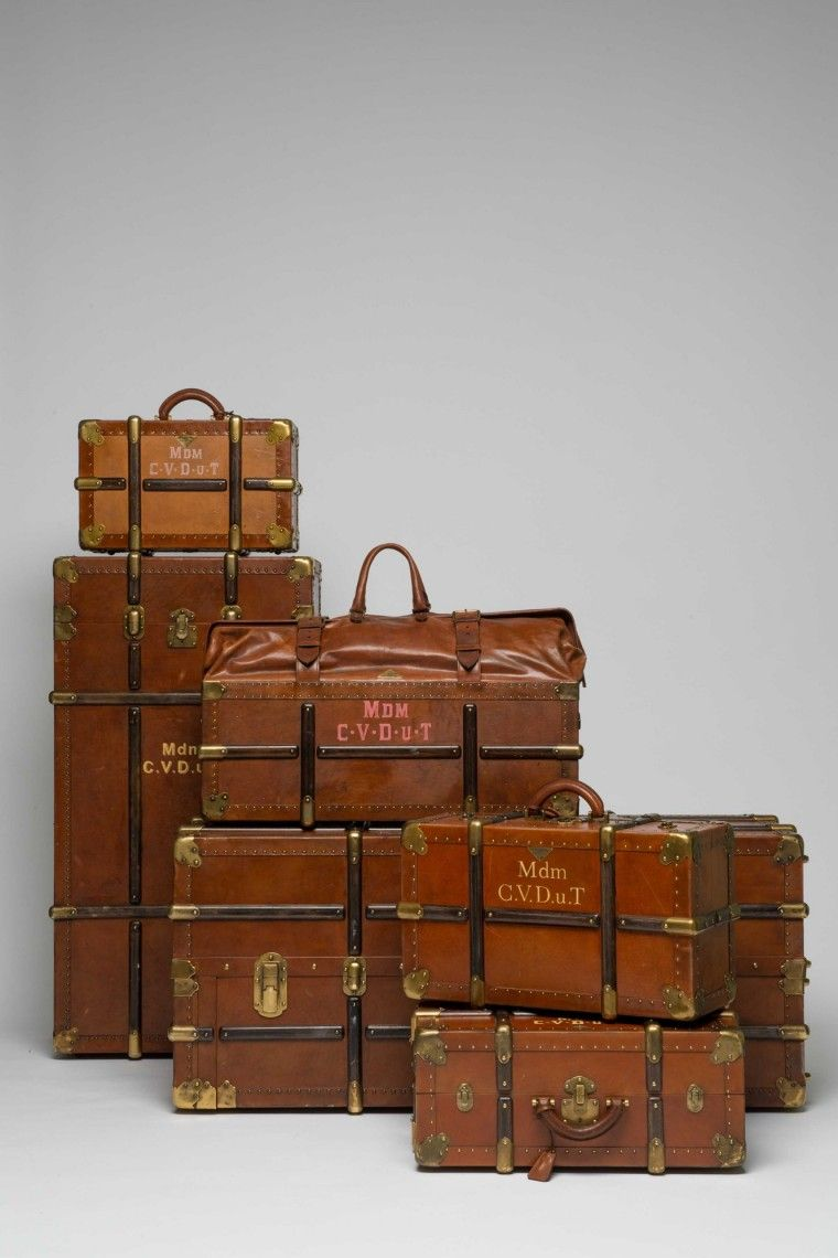 Luggage on Pinterest | Suitcases, Travel Bags and Travel Luggage