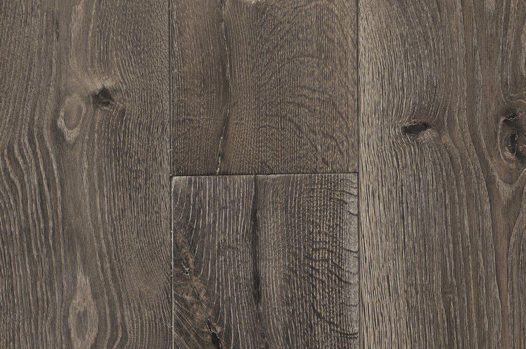 Molten Lava Grey Flooring Grey Wood Floors Hardwood Floors