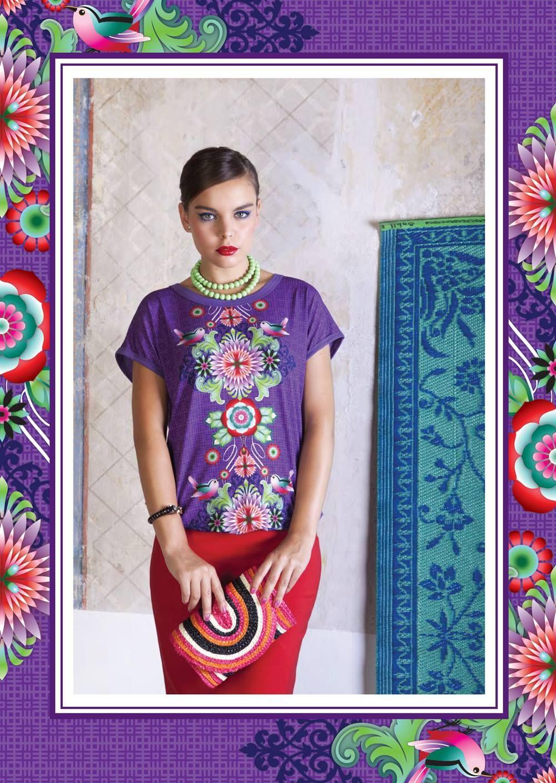Que viva la primavera y su colorido! aquí otro poquito de nuestra colección Primavera/Verano 2014 en colaboración con Massana! Para más info contacta con: info@massana.es