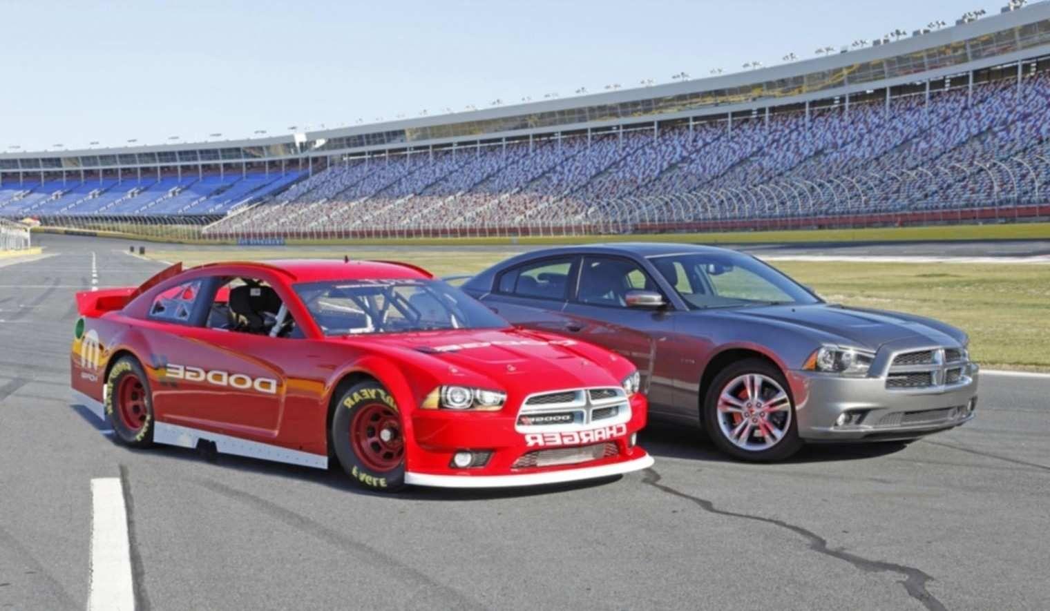 Dodge Nascar 2020 New Release in 2020 Dodge, Nascar