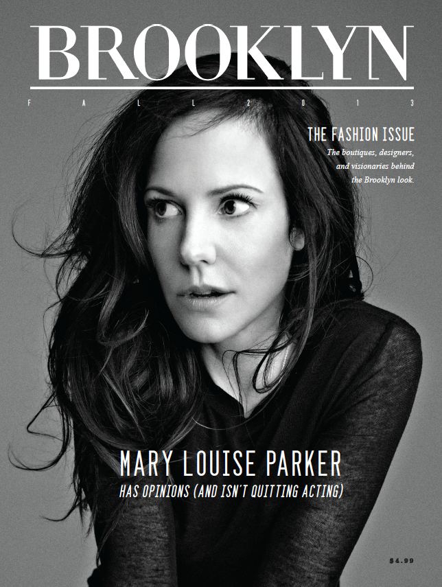 Brooklyn-Magazine-Mary-Louise-Parker-Cover.png