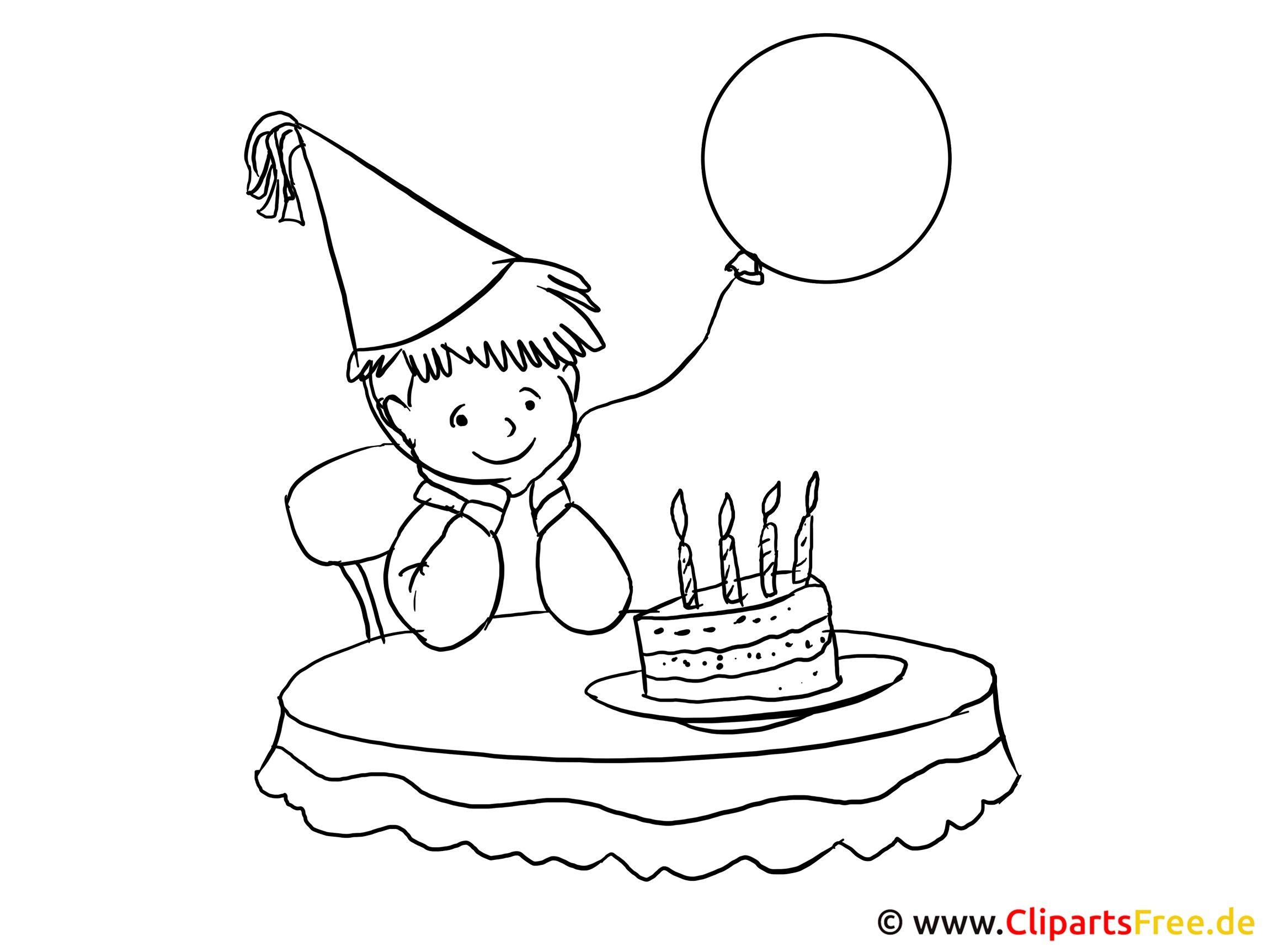 Ten Besser Malvorlage Geburtstag Begriff 2020 In 2020 Geburtstag Malvorlagen Kostenlose Bilder Zum Geburtstag Geburtstag