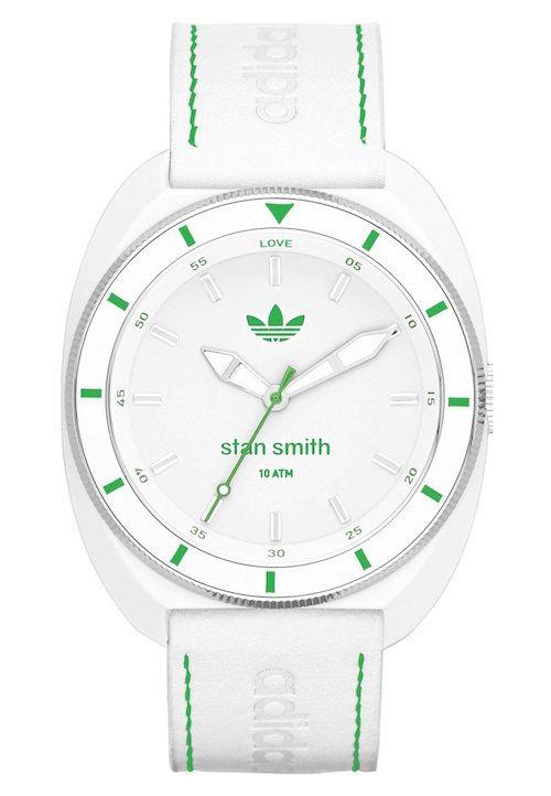 447ac5285106e 10 montres homme pas chères ! (moins de 100 euros)   montres homme ...