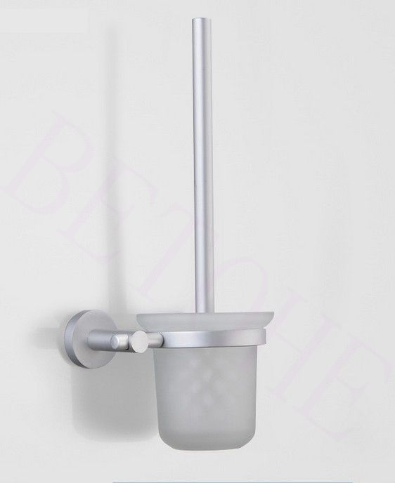 Betohe Toilet Brush Holder E