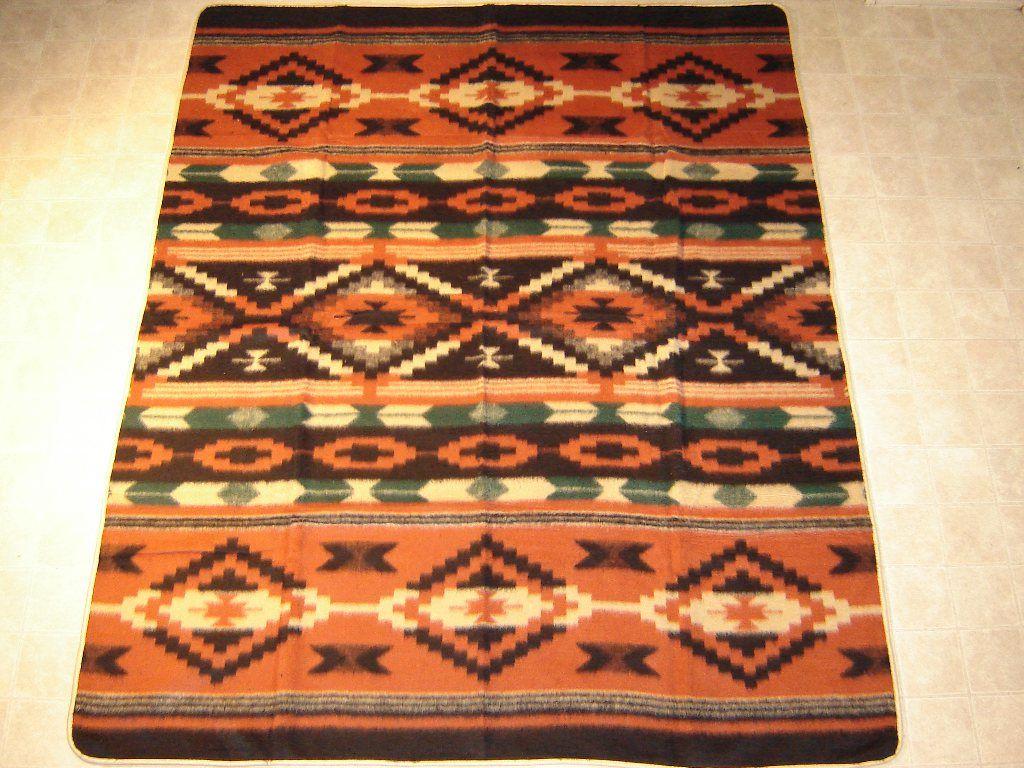 Native american home decor wholesale