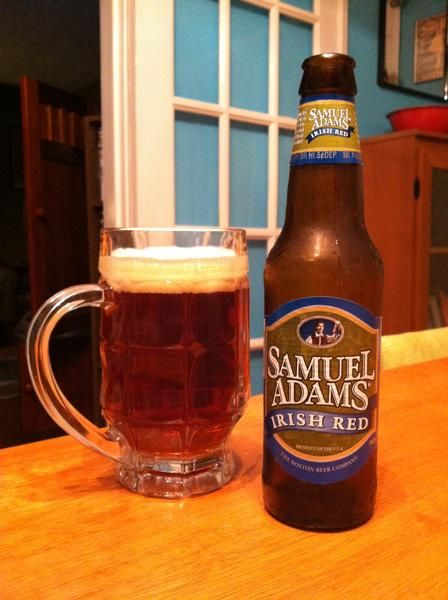 Love beer learn how to make your own craft quality beer for How to brew your own craft beer