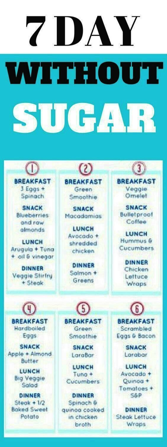 Weight loss diet tips in marathi omniheart guide chart also keto rh pinterest