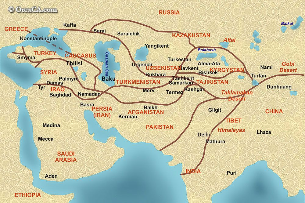 India Whole Map on russia map, korea map, texas map, china map, europe map, australia map, california map, japan map, maharashtra map, canada map, sri lanka map, arabian sea map, brazil map, karnataka map, andhra pradesh map, france map, indian subcontinent map, time zone map, africa map,