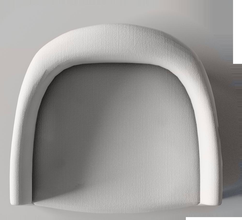 Tullsta Armchair Top View Furnitures Armchairs Chair Bean Chairs For Adults West Elm Round Table Dow Chart Sofas E Poltronas Photoshop Planta Baixa Humanizada