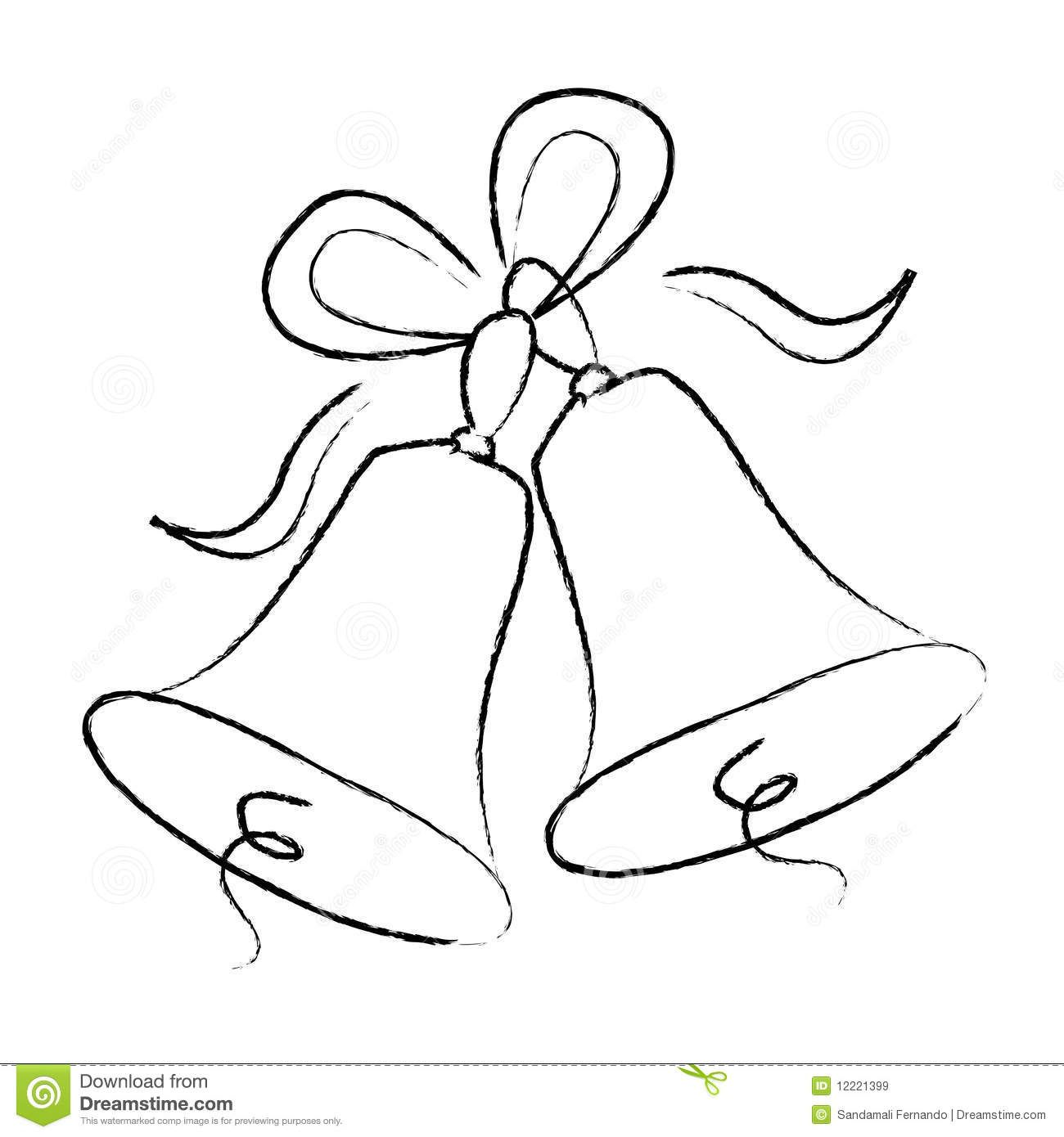 Wedding Bells Clip Art Chipcuccio