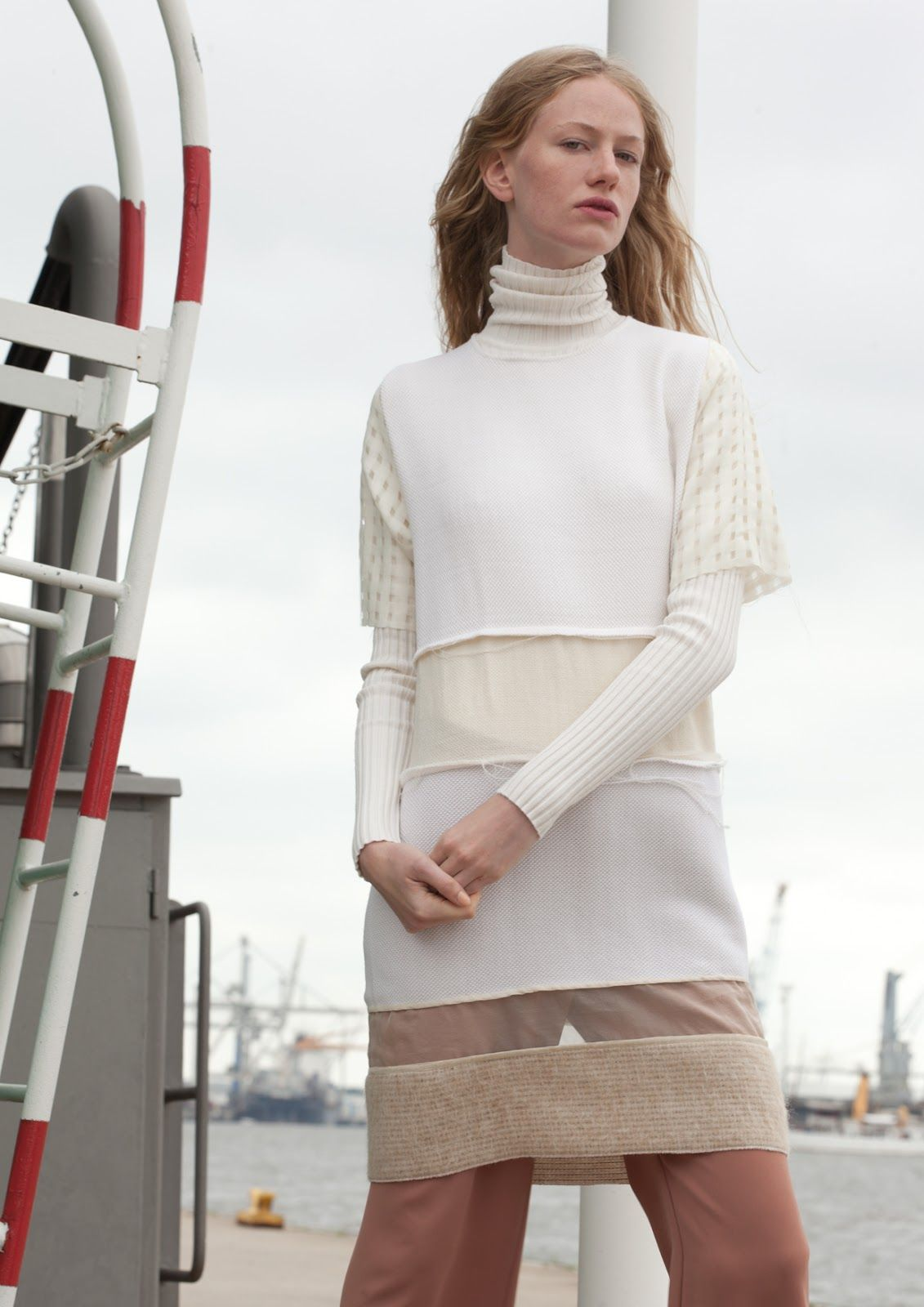 naemi schink by niclas heikkinen for grit autumn 2015   visual optimism; fashion editorials, shows, campaigns & more!