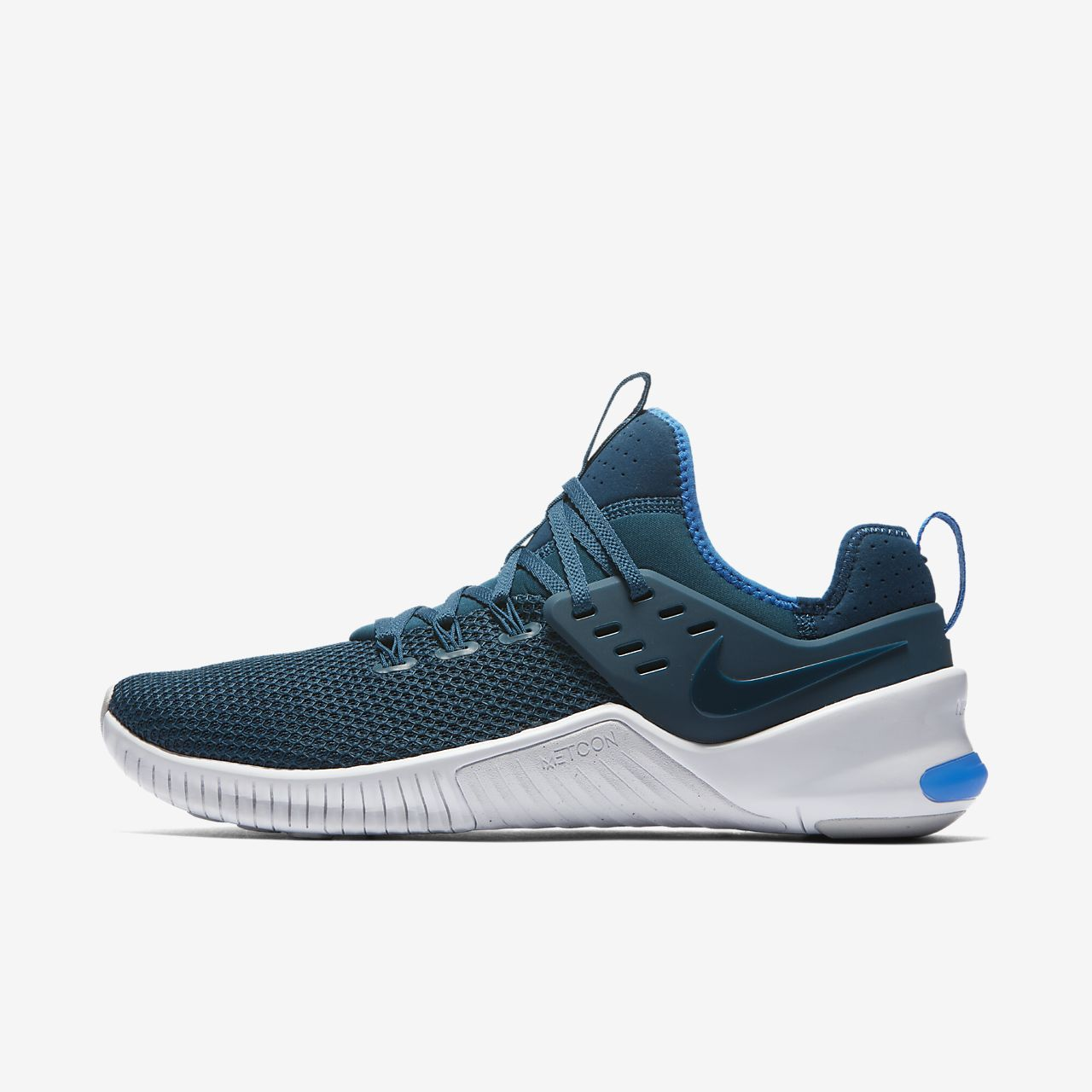 b8b82b752b64 Nike Free x Metcon Gym Cross Training Shoe. This color THO... womensnike   sneakersforwomen  aff