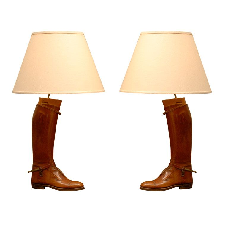 Horse Love On Derby Day The English Room Blog Riding Boots Brown Leather Riding Boots Leather Riding Boots
