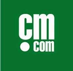 UNIVERSO NOKIA: Calciomercato.com | A furor di popolo sbarca nello...