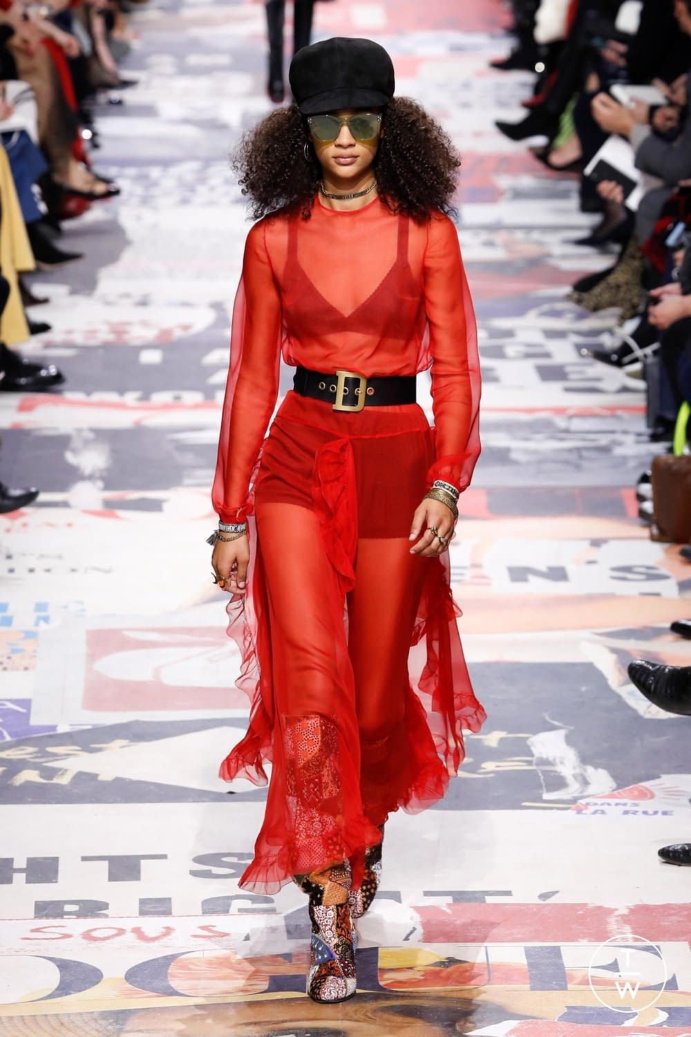Pin on AW 2014/15 Trends