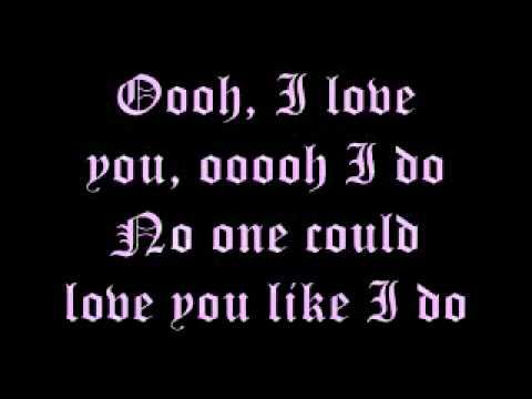 Rosie and The Originals - Angel Baby with lyrics Highland ...