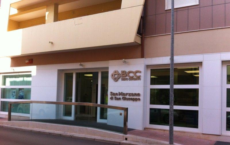 """La BCC guarda al futuro: arriva la """"filiale intelligente"""""""