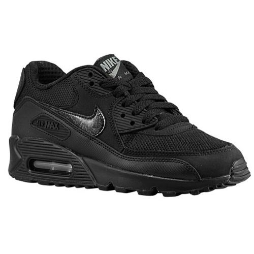Nike Air Max 90 Boys' Grade School | must haves