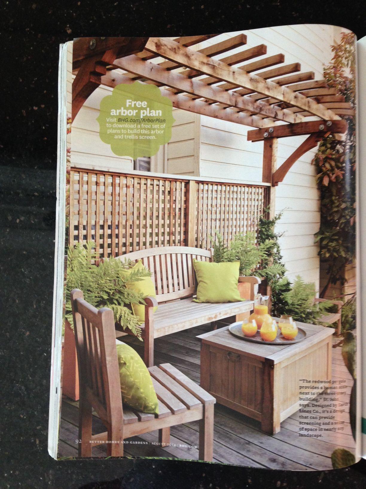c5b901b7060406e65e5aef7fbd8b6fb4 - Better Homes And Gardens Magazine July 2014