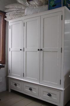 Bedroom Cupboards Freestanding