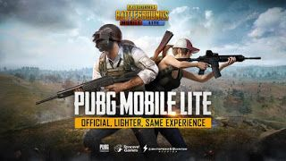 pubg obb file download highly compressed