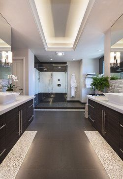 Bathroom Design Contemporary Bathroom Designs Beautiful Bathrooms Contemporary Bathrooms