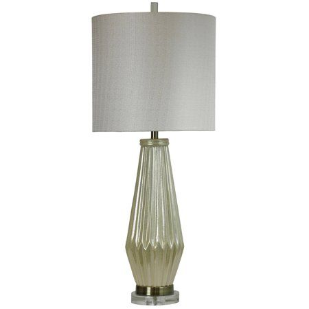 Home Buffet Table Lamps Table Lamp Ceramic Table Lamps