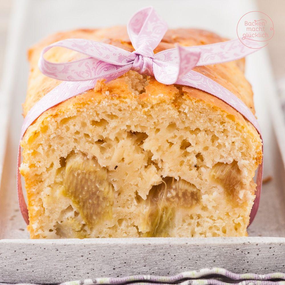 Obst Kuchen Ohne Butter Und Zucker Rezept Toddler Food Kuchen