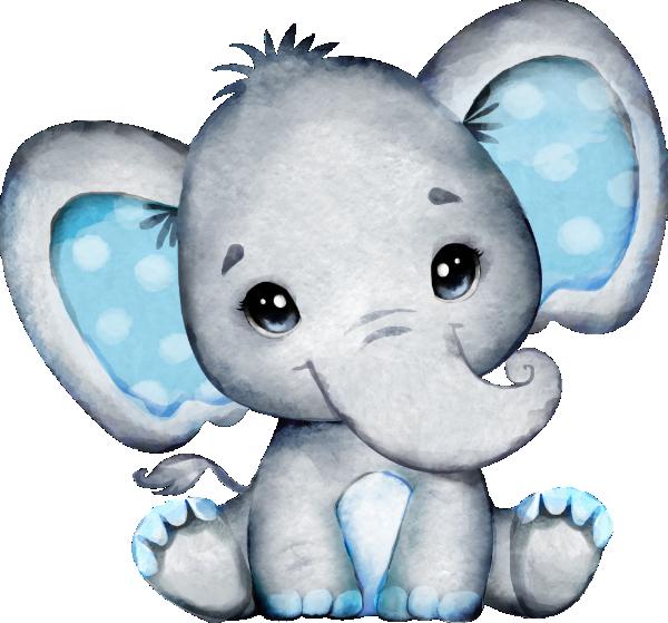 Elephant Boy Baby Blankets Star Blue Name Zazzle Com In 2021 Baby Animal Drawings Baby Elephant Cartoon Baby Elephant Drawing