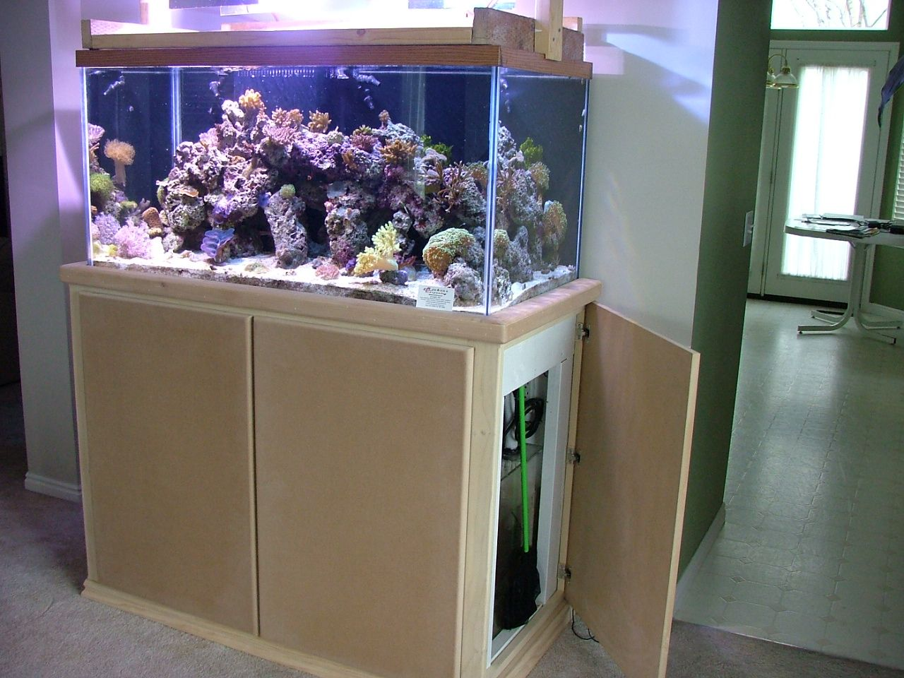 creative inspiration beautiful aquariums for home. 29 Best Home Aquarium Furniture Ideas To Beautify Your Room  Fish